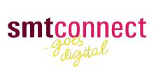 SMT Connect