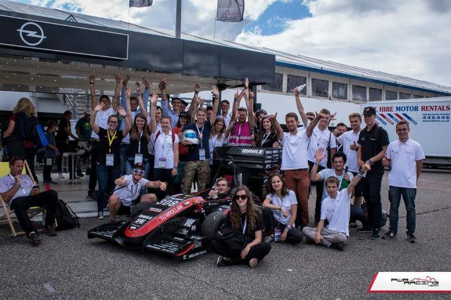 PWR_Racing_2017_CZ_DE_1