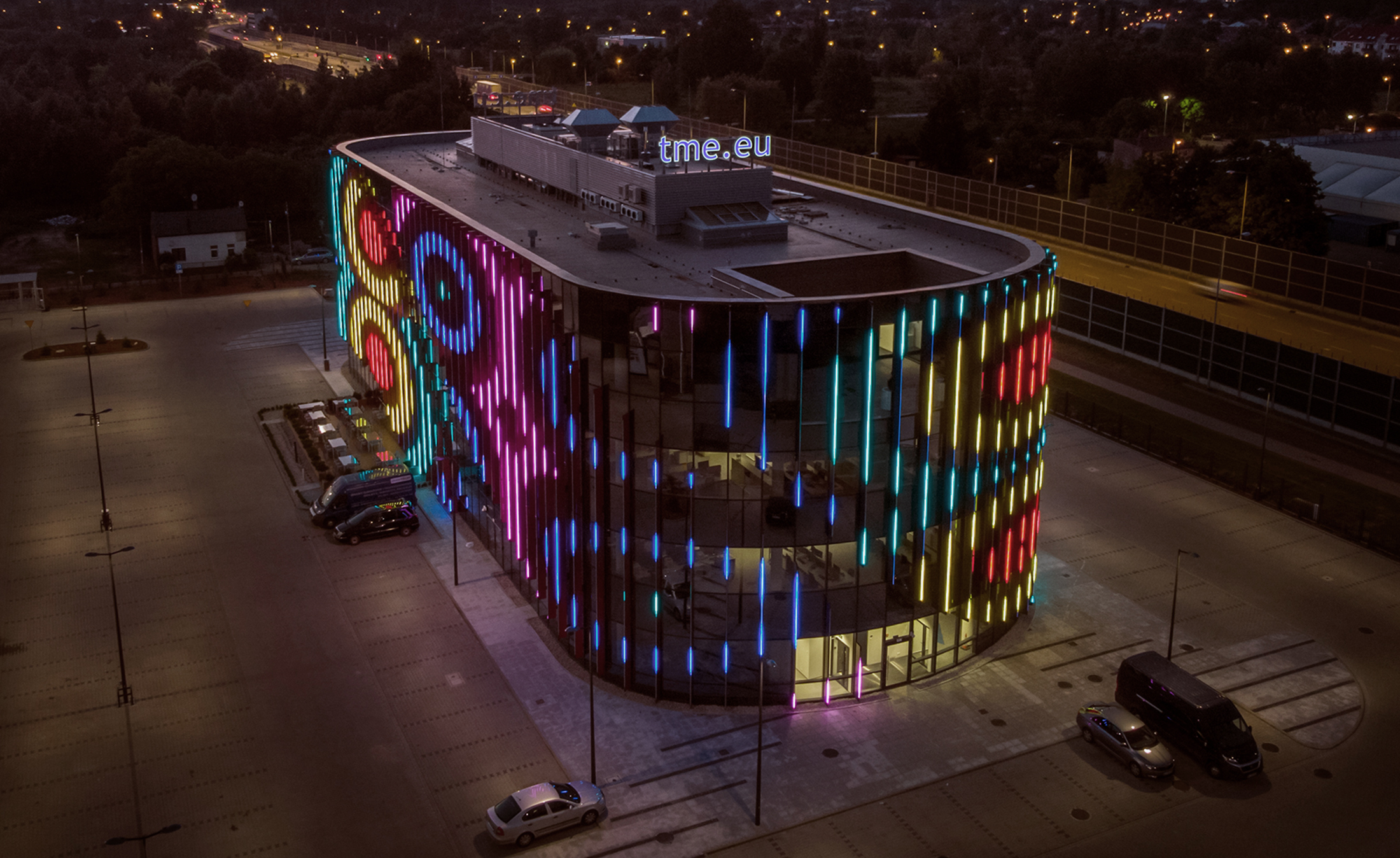 tme-headquarters-image