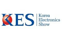Visit TME at the Korea Electronic Show