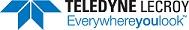 logo teledyne-lecroy