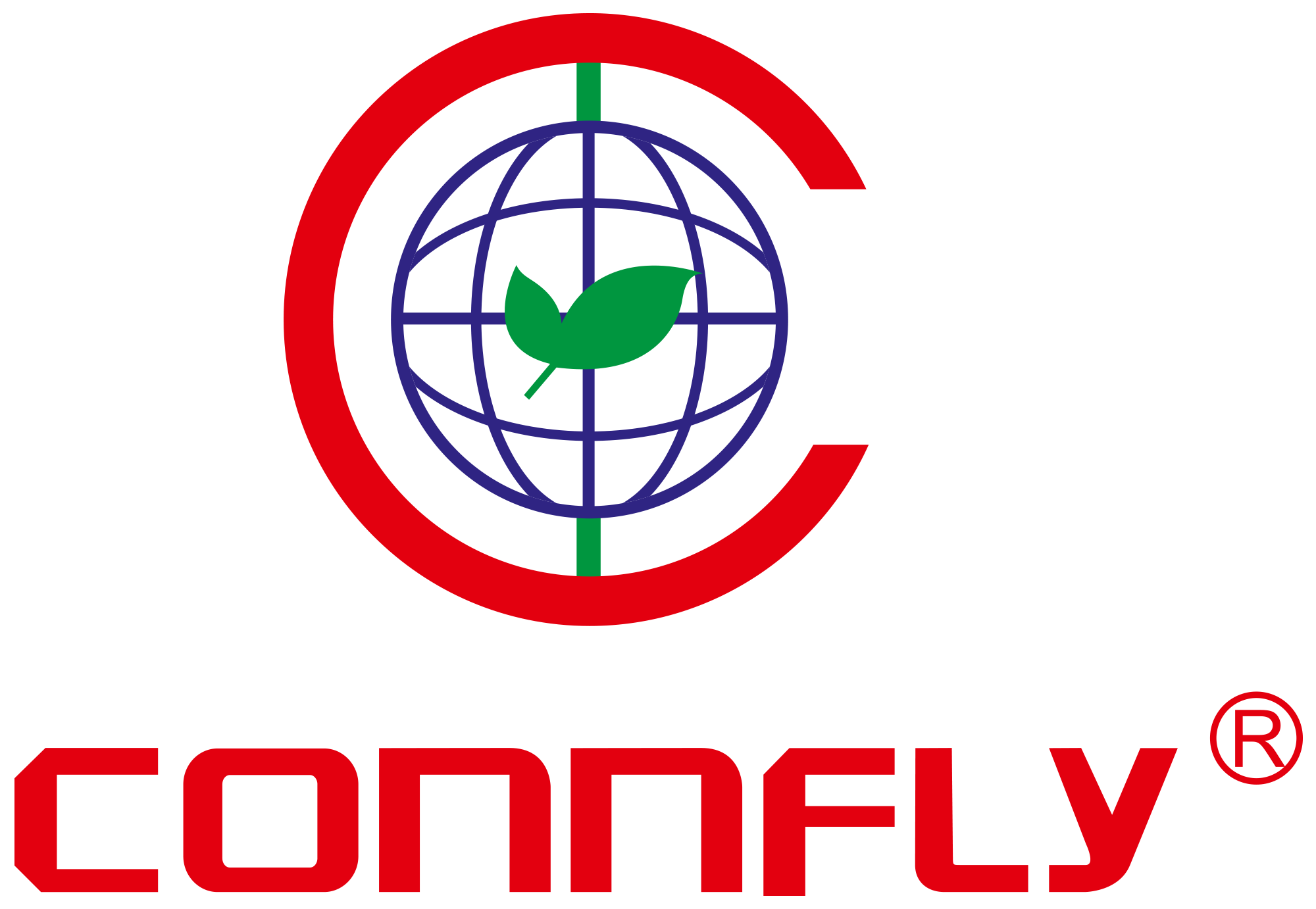 CONNFLY