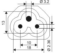 IEC_C6_male