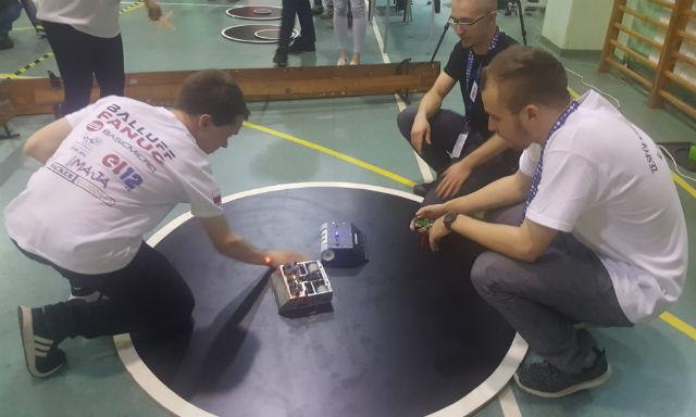 Polish_Robotic_Group_2019_4