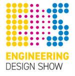 Besuchen Sie TME während der Engineering Design Show