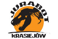 TME sponsors the 2nd edition of JURABOT