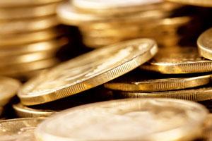 Betalningar i kronor (SEK)