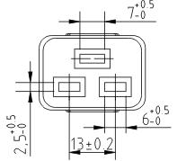 IEC_C19_female