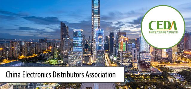 La société TME est devenue membre de CEDA