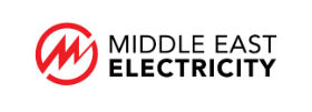Let's meet at Middle East Electricity in Dubai!