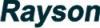 logo rayson