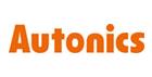 logo_autonics
