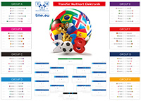 2018 Football World Championship