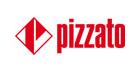 logo_pizatto