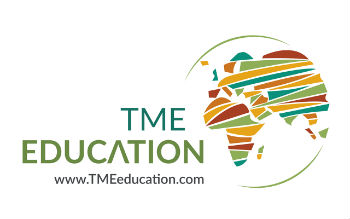 TME Education supports the Kenyan representation at the FIRST Global Robotics Challenge
