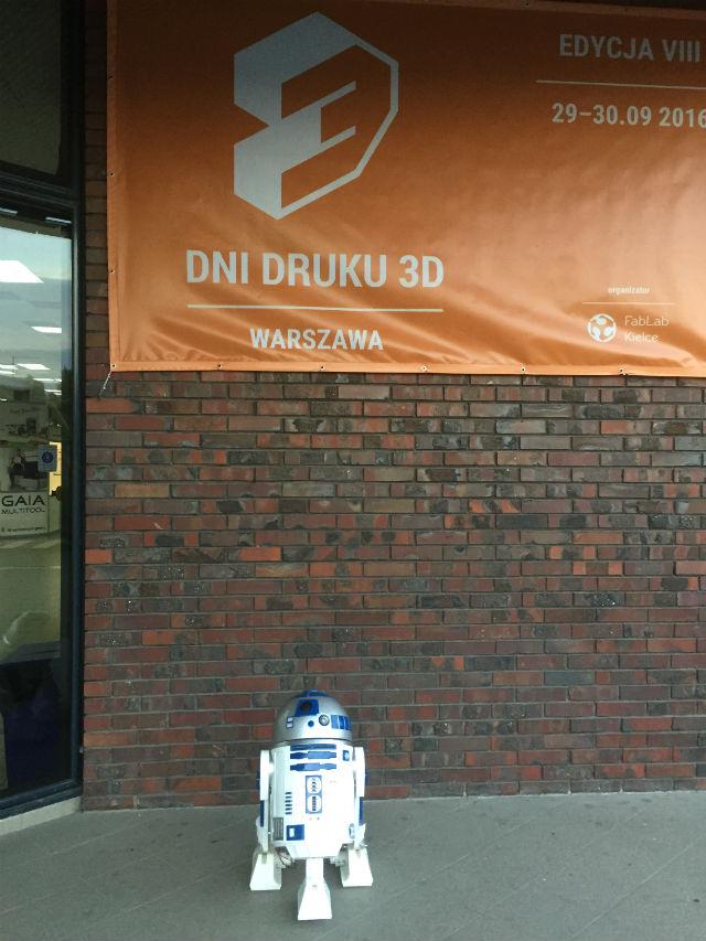 robot_R2_09_2016_3