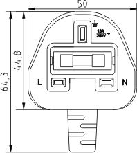 BS_1363_(G)_socket