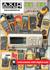 Katalog axiomet 2013