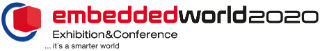 Fachmesse Embedded World mit TME
