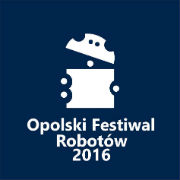 TME is a sponsor for the International Robotic Challenge – OFR