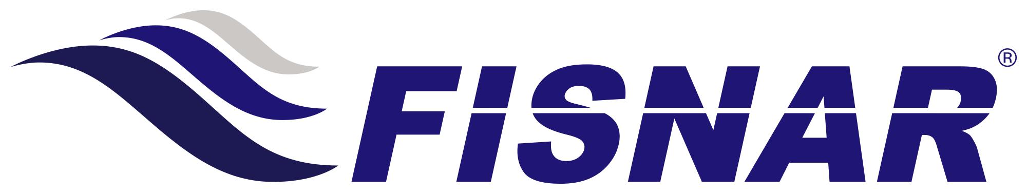 FISNAR