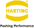 logotip HARTING