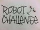 Damian Szymański - zawodnik wspierany przez TME zdobył 2 miejsce na Robot Challenge!