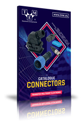 catalogue connectors 2019