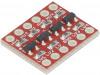 SPARKFUN ELECTRONICS INC. SF-BOB-12009