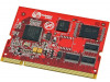 EA-OEM-302 | Modul-ARM NXP; Spolupr.obv: ARM NXP,LPC3152; 5VDC