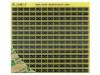 RE1240-LF | Lemez: univerzális; egyoldalú,prototípus; W: 90mm; L: 100mm