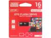 OTN3-0160K0R11 | Pendrive; OTG,USB 3.0; 16GB; Čtení: 120MB/s; Zápis: 10MB/s
