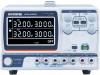 GPE-3323 | Napájecí zdroj: laboratorní; Kanály: 3; 0÷32VDC; 0÷3A; 0÷32VDC