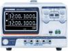 GPE-2323 | Napájecí zdroj: laboratorní; Kanály: 2; 0÷32VDC; 0÷3A; 0÷32VDC