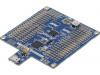 MICROCHIP TECHNOLOGY ATMEGA328PB-XMINI