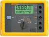 FLUKE 1623-2 | Měřič odporu uzemnění; LCD (1999) 25mm,podsvětlený; IP56