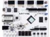 ARTY A7-100T | Dev.kit: Xilinx; Arduino socket,Pmod socket x4