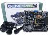 GENESYS 2 | Dev.kit: Xilinx; Ethernet,GPIO,JTAG,UART,USB Host,USB device