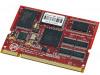 EA-OEM-202 | Modul-ARM NXP; Spolupr.obv: ARM NXP,LPC2478; 3,3VDC