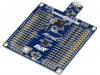 MICROCHIP TECHNOLOGY ATMEGA328P-XMINI