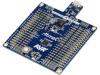 MICROCHIP TECHNOLOGY ATMEGA328P-XMINI
