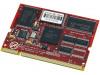 EA-OEM-201 | Modul-ARM NXP; Spolupr.obv: ARM NXP,LPC2478; 3,3VDC