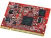 EA-OEM-401 | Modul-ARM NXP; Spolupr.obv: ARM NXP,LPC3250; 3,15÷3,3VDC