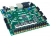 NEXYS A7-50T FPGA TRAINER BOARD | Dev.kit: Xilinx; 4-digit LED,double; Ethernet,JTAG,UART,USB,VGA