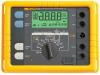 FLUKE 1625-2 | Měřič odporu uzemnění; LCD (1999) 25mm,podsvětlený; IP56