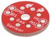 BOB-08891 | Sensor: sensor adapter; Application: MQ