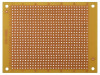 PC-11   Board: universal; single sided,prototyping; W: 71mm; L: 94mm