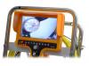 AX-B2120CW, Inšpekčné kamery, boroskopy