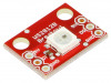 SPARKFUN ELECTRONICS INC. SF-BOB-13282
