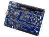 EA-XPR-024 | Zest.uruch: ARM NXP; I2C x4,SPI x2,SWD,USART x3,USB; uC: LPC824